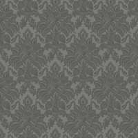 Arthouse Wallpaper Glisten 673205
