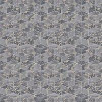 Metropolitan Stories Wallpaper Cube  37863-3