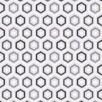 Arthouse Wallpaper Ikat Geo 296801