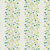Scion Wallpaper Berry Tree 110206