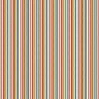 Scion Wallpaper Strata 110223
