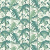 Cole & Son Wallpaper Palm Jungle 95/1002