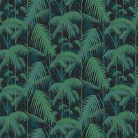 Cole & Son Wallpaper Palm Jungle 95/1003