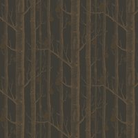 Cole & Son Wallpaper Woods and Pears 95/5028