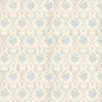 Ralph Lauren Wallpaper Saratoga Toile PRL033/02
