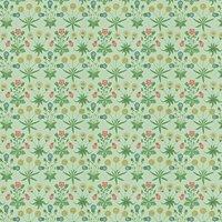 Morris Wallpaper Daisy 212559
