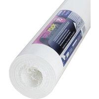 MAV Lining paper Wallrock 75 Fibreliner DC31908