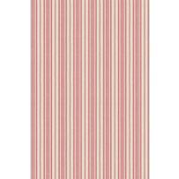 Studio G Fabric Belle Raspberry F0620/05