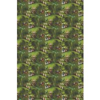 Brewers Home Fabric Plumpton BF20008