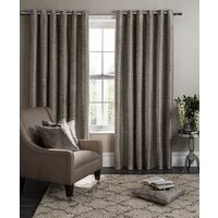 Studio G Ready made curtains Campello Eyelet Curtains  M1101/01/66X9