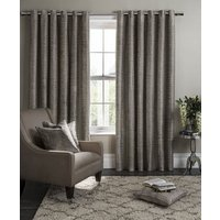 Studio G Ready made curtains Campello Eyelet Curtains  M1101/01/90X7