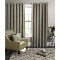 Studio G Ready made curtains Campello Eyelet Curtains  M1101/02/66X9