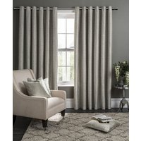 Studio G Ready made curtains Campello Eyelet Curtains  M1101/03/90X7