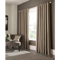 Studio G Ready made curtains Elba Eyelet Curtains M1104/03/66X9