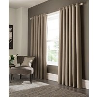 Studio G Ready made curtains Elba Eyelet Curtains M1104/03/90X7
