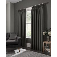 Studio G Ready made curtains Elba Pencil Pleat Curtains M1105/04/90X7