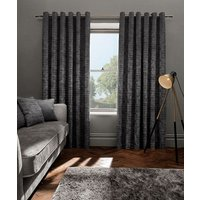 Studio G Ready made curtains Naples Eyelet Curtains M1100/03/90X9