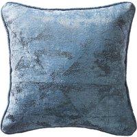 Studio G Cushion Topia Cushion M2112/05