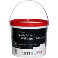 Arthouse Adhesive Arthouse Adhesive 005591