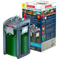 Eheim Professional 3 1200XLT (2180) Aquarium Thermo Filter