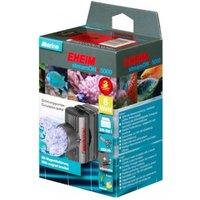 Eheim StreamOn+ 5000 Aquarium Streaming Pump