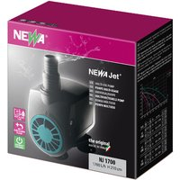 Newa Jet 1700 Aquarium and Small Water Feature Pump