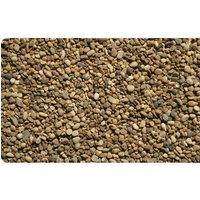Dorset Pea Gravel - 5mm - 3kg Freshwater and Marine Aquariums