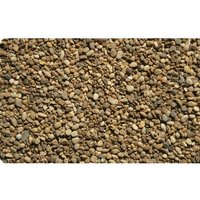 Dorset Pea Gravel - 3mm - 25kg Freshwater and Marine Aquariums