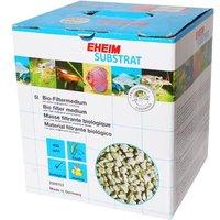 Eheim Ehfisubstrat Biological Aquarium Filter Media 5L