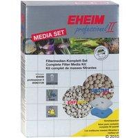Eheim Professionel 2028 and 2128 Aquarium Filter Media Set