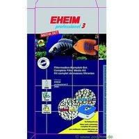 Eheim Professionel 3 Aquarium Filter Media Set 2080 and 2180