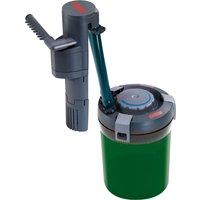 Eheim Aqua Compact 40 - Internal Aquarium Filter