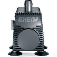 Eheim Compact+ 3000 Aquarium Pump For Freshwater and Marine