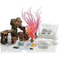 BiOrb Marine Aquarium Conversion Kit
