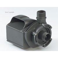 Sicce Multi 5800 Aquarium Pump
