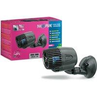 Newa Wave 5.1 - Aquarium Circulation Pump