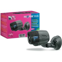 Newa Wave 3.9 - Aquarium Circulation Pump