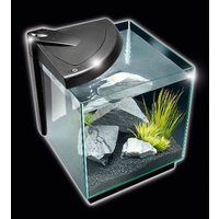 Newa More 20 - 18 Litre Aquarium - Black
