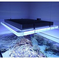 Sicce Professional LED Aquarium Lighting System Pro 110w