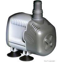 Sicce Syncra 2.5 2500lph Aquarium Pump
