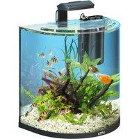Tetra AquaArt Explorer 60L Fish Aquarium Kit