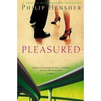 Pleasured