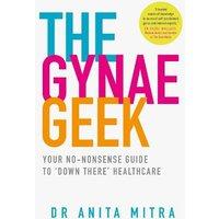 The Gynae Geek