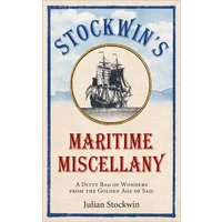 Stockwins Maritime Miscellany