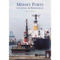 Mersey Ports