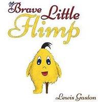 The Brave Little Flimp