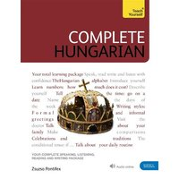Complete Hungarian
