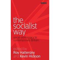 The Socialist Way