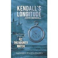 Kendall's Longitude