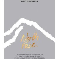 'North Face